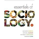Essentials of Sociology (Third Edition)