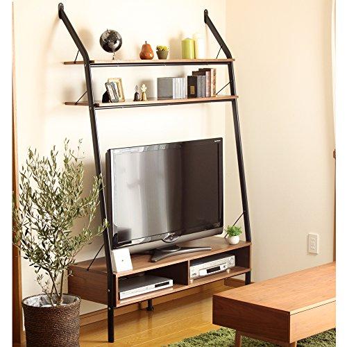 【最新版】一人暮らしにおすすめのテレビ台&選び方|あるだけでお洒落な一人暮らし向け「テレビ台」 11番目の画像