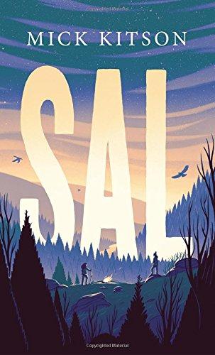 Buy Sal Now!