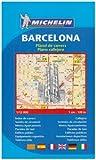 echange, troc  - Barcelona Atlas (Spirales)