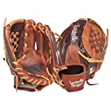 Louisville Slugger American Crafted Icon Series Ball Glove (12-Inch) by Louisville Slugger