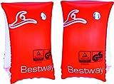 Bestway 32114EU-03 - Alas de agua 2-caja fuerte-baño, 1-3 Años