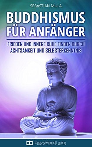 gratis ebooks kostenlos downloaden buddhismus f r. Black Bedroom Furniture Sets. Home Design Ideas