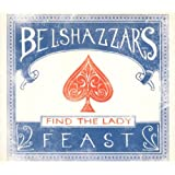 Find The Ladyby Belshazzar's Feast