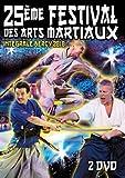 echange, troc 25éme Festival des Arts Martiaux - Bercy 2010