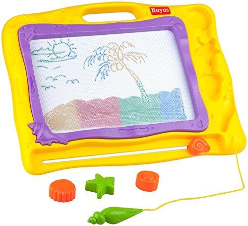 buyus-large-travel-size-erasable-imaginarium-color-magnetic-drawing-board-magna-doodle-for-kids-todd