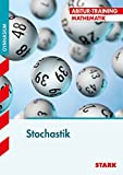 Abitur-Training - Mathematik Stochastik