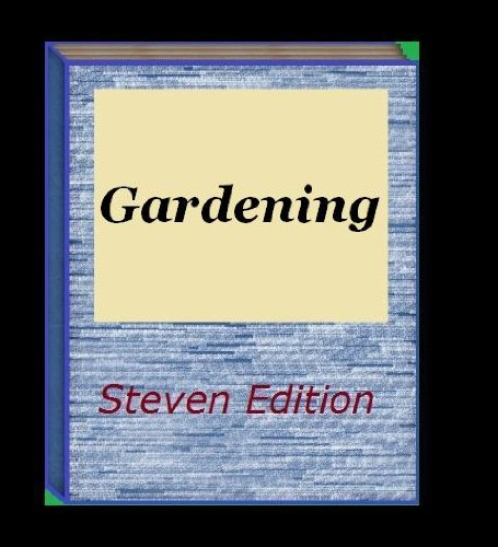 Gardening: There are a number of benefits to be realized through the zone gardening method or theme. This type of garden plans help you to better manage ... that will be a point of pride for you.