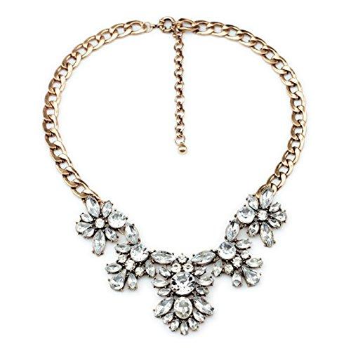 fitwit-golden-tone-rhinestone-crystal-statement-fashion-necklace