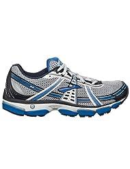 Brooks Men's Trance 9 Running Shoe