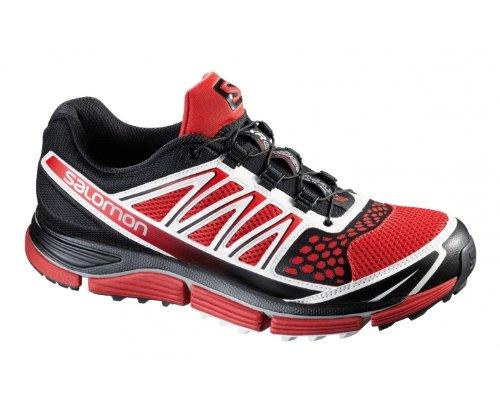 Salomon XR Crossmax 2 Trail Running Shoes