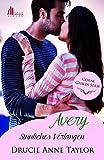 Avery: Sinnliches Verlangen