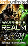 Warrior's Realm (The Warrior Chronicl...