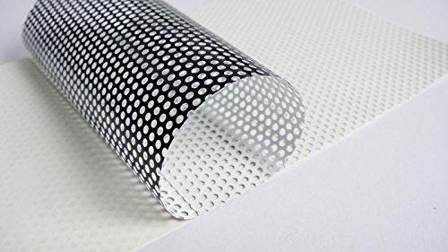 eco-solvente-digital-imprimible-una-pelicula-de-la-ventana-camino-vision-pvc-decorativo-tinte-de-vin