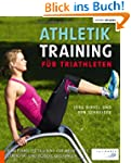 Athletiktraining f�r Triathleten