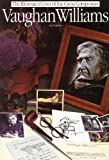 Vaughan Williams: Illustrated Lives Of The  Great Composers (Illustrated Lives of the Great Composers)