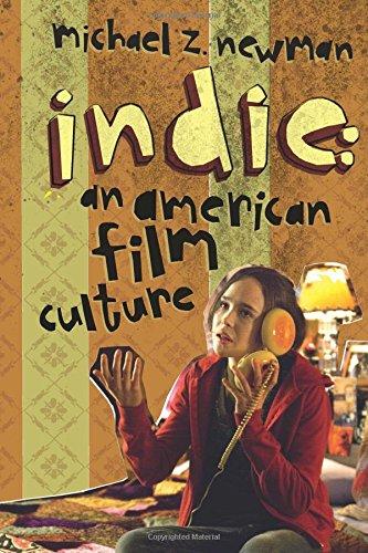 Popular Indie Movies