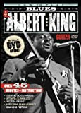 Guitar World -- How to Play Blues in the Style of Albert King: Over 45 minutes of instruction (DVD)