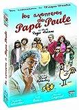 Image de Les aventures de Papa Poule, saison 2