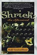 Shriek: An Afterword by Jeff VanderMeer cover image