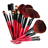 by SHANY Cosmetics (849)Buy new:  $12.99 9 used & new from $12.99