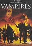 John Carpenter's Vampires (Sous-titre...