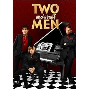 Two And a Half Men – 8ª Temporada (Legendado)
