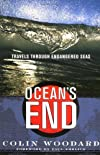 Ocean's End: Travels Through Endangered Seas