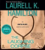 Laurell K. Hamilton The Laughing Corpse (Anita Blake, Vampire Hunter)