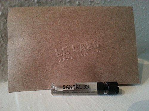 1x-le-labo-santal-33-eau-de-parfum-075-ml-0025-oz-vial-sample-glass-splash