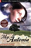 My Antonia, Literary Touchstone Edition
