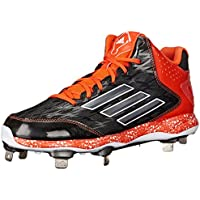 Adidas Men's Baseball Cleat