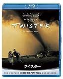 ツイスター 【ブルーレイ&DVDセット 2500円】 [Blu-ray]