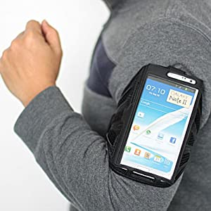 cell phones accessories accessories cases holsters clips cases