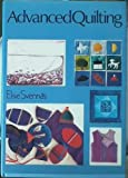 img - for Advanced Quilting book / textbook / text book