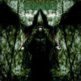 Enthrone Darkness Triumphant: Reloaded Dimmu Borgir