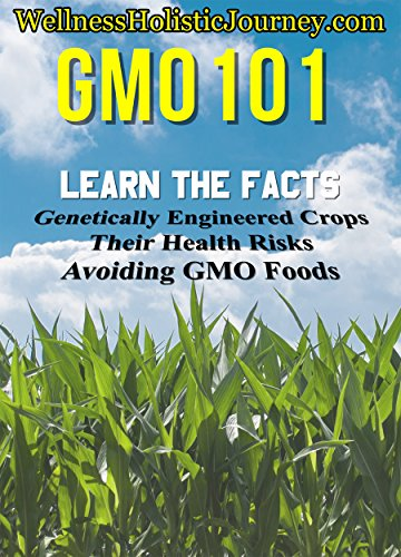 gm-crops-the-truth