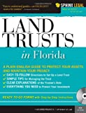Land Trusts in Florida, 9E