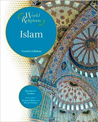 Islam (World Religions (Facts on File))