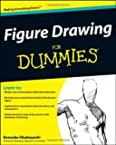 Figure Drawing For Dummies®
