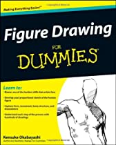 Cheap Figure Drawing For Dummies Sale
