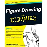 "Figure Drawing for Dummies: A Systematic and Regional Surveyvon ""Kensuke Okabayashi"""