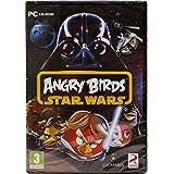 Angry Bird Star Wars - PC