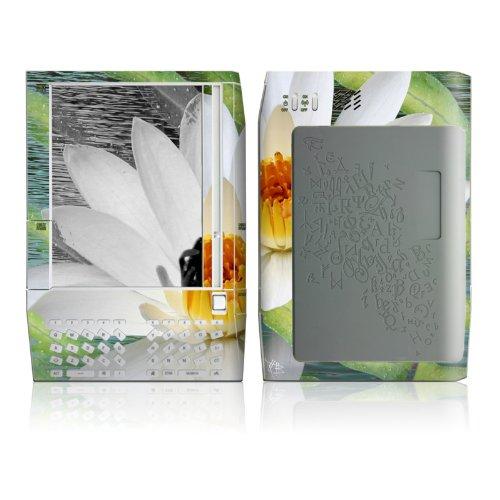liquid-bloom-design-protective-decal-skin-sticker-for-amazon-kindle-e-book-reader-version-10