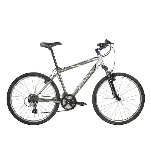 Bikes Mountain Kdx1 26 And Miami Fl Trail Comfort Bike Sport