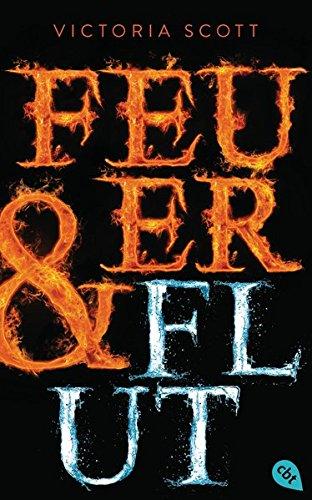 Feuer und Flut