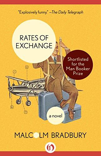 rates-of-exchange-a-novel