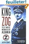 King Zog
