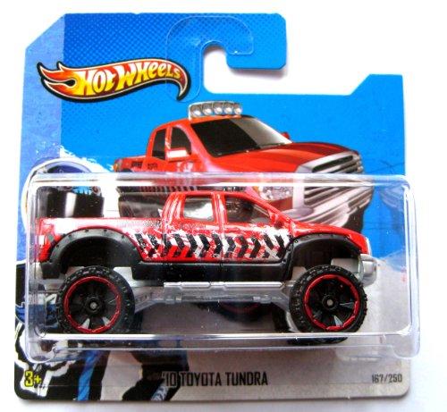 Hot-Wheels-Toyota-Tundra-2010-rot-164