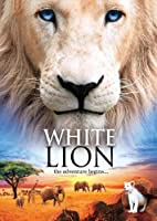White Lion - Home...Is a Journey